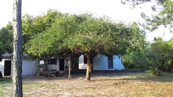 Property to Rent Mbazwana / Sodwana Bat