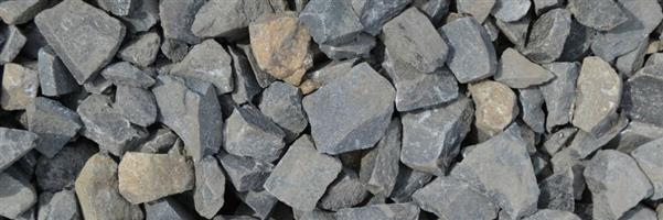 CRUSHED STONES  SUPPLIERS - DURBAN -KZN