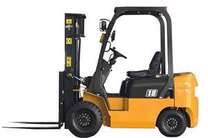 Forklift training Germiston Call 0837395073/0670634065