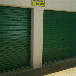 Saffa Doors- For all your garage door requirements