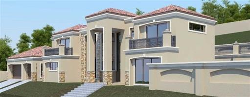 We Provide Residential and Commercial Construction 0814075208, Building, Renovation and Maintenance.
