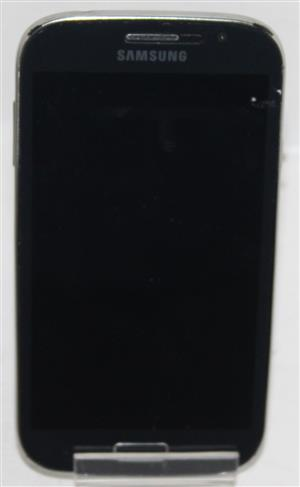 S035453A Samsung grand neo + with charger #Rosettenvillepawnshop