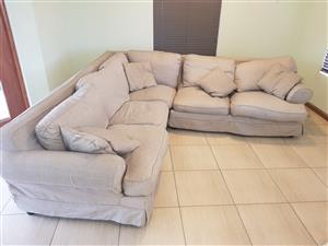 Coricraft couch