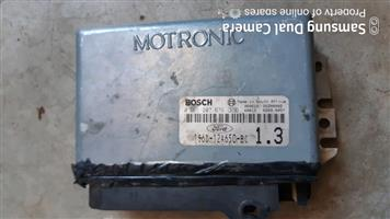 BMW M5 COMPUTER BOX E28