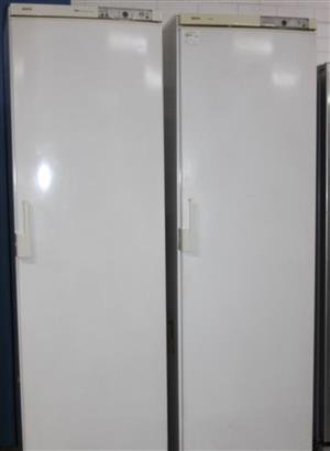 Bosch side by side fridge freezer S031911A #Rosettenvillepawnshop
