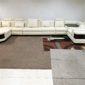 Miami lounge suites