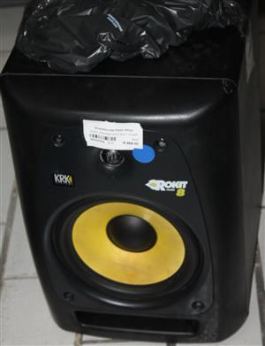 S033374A Rokit speaker #Rosettenvillepawnshop