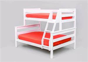 Milano Tri-Bunk bed Slats