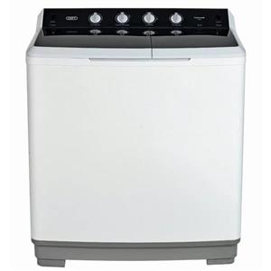 Defy 18kg Twin Tub Washing Machine