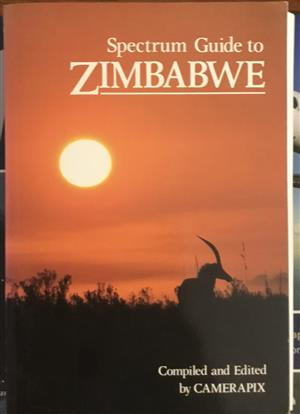 Spectrum guide to Zimbabwe