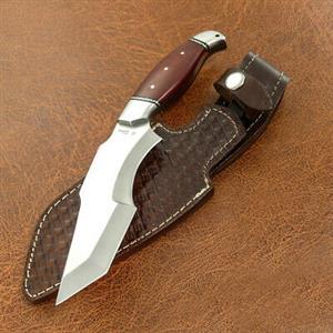 Handmade knives for sale.