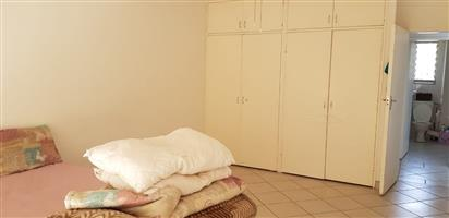 Villieria  spacious flat to let