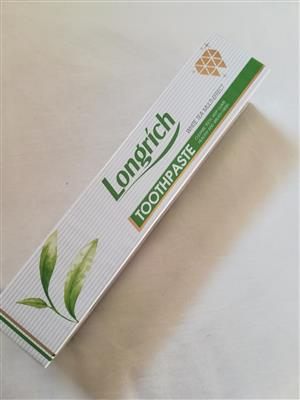 Buy longrich Products, get people to join and earn weekly