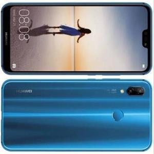 New Huawei P20 lite SEALED
