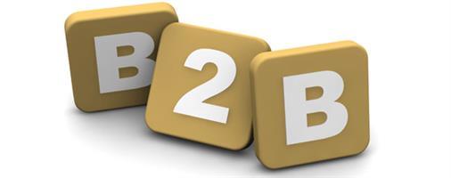 B2B Marketplace Dwarka Mor, B2B Portal, B2B Business Listings Dwarka Domaxyb2b