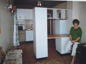 One bedroom flat to rent in Wierdapark Centurion