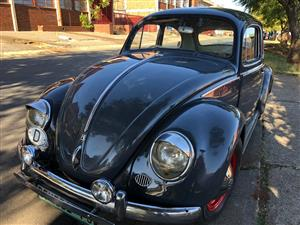 1959 VW Beetle BEETLE 1.4 TSI R LINE EXCLUSIVE DSG