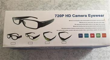 HD Camera eyewear for sale