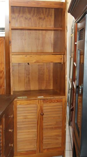 Kitchen cupboard S031396H #Rosettenvillepawnshop