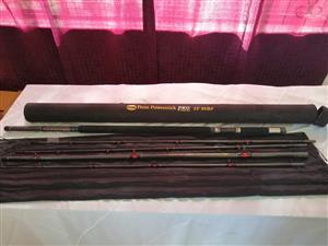 Penn Powerstick Pro Series Fishing Rod – R1000