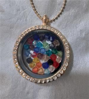 Dream It! Jewelry