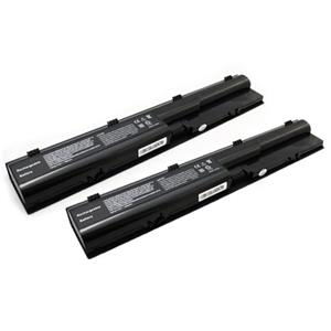 HP ProBook battery