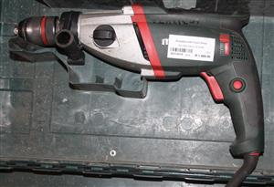 Metabo Drill S03147A #Rosettenvillepawnshop