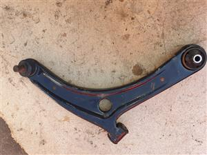 JEEP DODGE CONTROL ARM