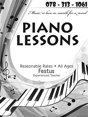 Grown frustrated trying to learn Piano?