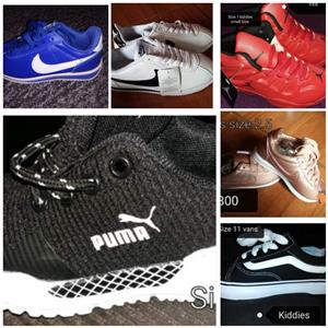 bulk buy takkies