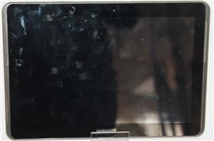 Samsung Tab S033176a #Rosettenvillepawnshop