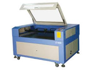 CO2 Laser cutter/Engraving machine
