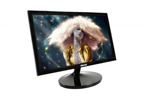NEW MECER MONITORS