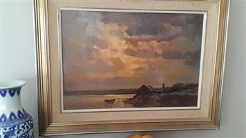Pictures And Paintings