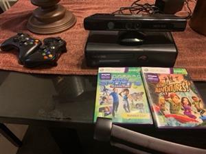 Microsoft Xbox 360 For Sale