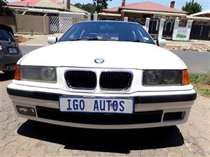 R50000 For Sale In Bmw In Gauteng Junk Mail