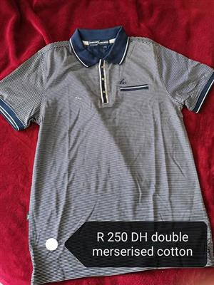 Mesmerised cotton shirt for sale
