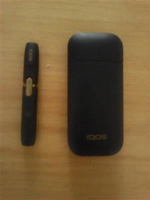 Iqos for sale