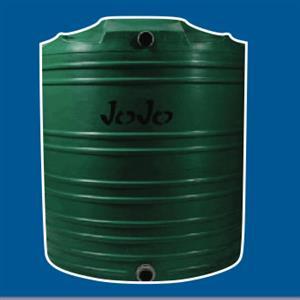 Water Tank : Jojo