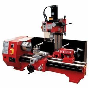 1m ,1.5m & 2m Geared Head Metal lathes , milling , drilling tapping