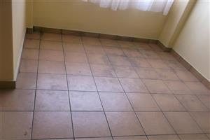 Witpoortjie 3 bedroom unit to rent