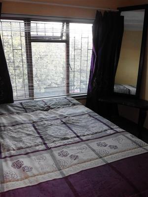 Furnished Room Thornton (Pinelands)