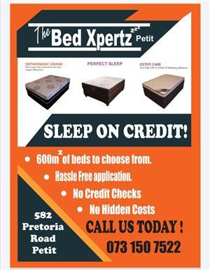 Base and mattress sets- SALE SALE SALE