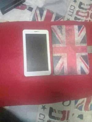 Tablet te koop/ for sale