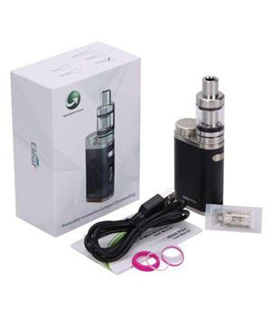 Vape Eleaf iStick Pico 75W(new) The iStick Pico, just like its name, is preferable, innovative, compact and outstanding (PICO)