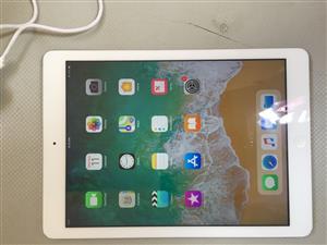 Alsace® - Apple iPads Retails Company