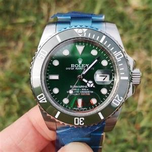 Green Submariner Aaa Grade