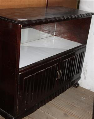 Display cabinet S031570B #Rosettenvillepawnshop