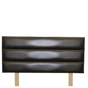 Headboard Samantha Queen R 899 BRAND NEW!!!!