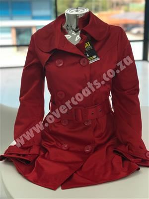 Save R540 - Buy the Scottish Mix (ladies jackets) bale!